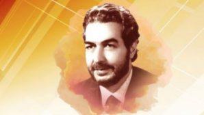 Seyyid Ahmet Arvasi 30 yıl önce aramızdan ayrıldı