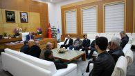 """""""Bal üretiminde Sakarya'yı önemli bir konuma ulaşacak"""""""