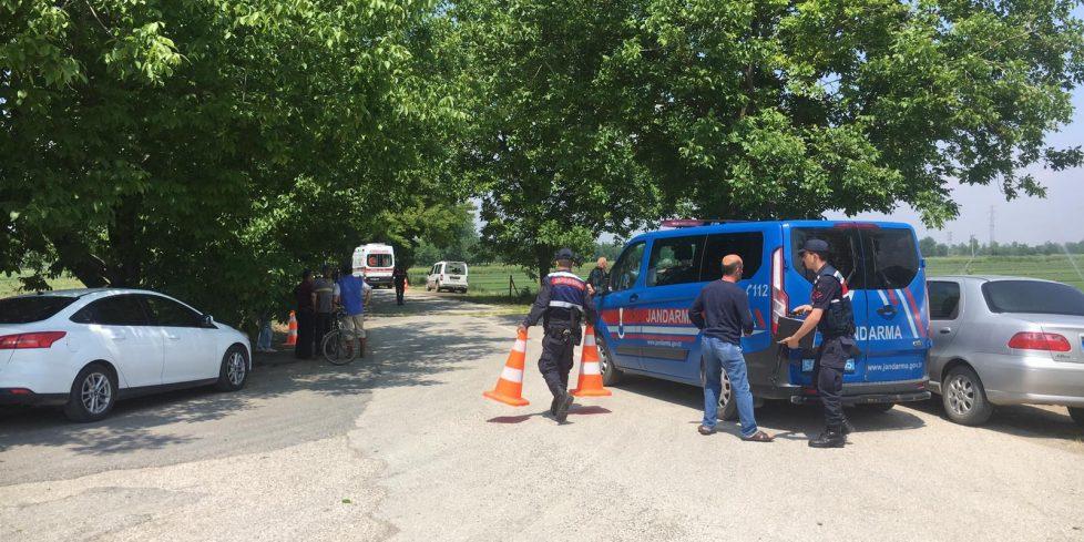 Kumbaşı Çatışmasında tutuklanma sayısı 5'e çıktı