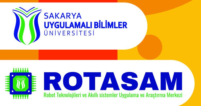 ROTASAM Robotik Kodlama eğitimlerine başlıyor.