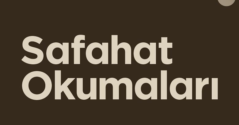 Tarihi Konak'ta haftasonu sohbeti