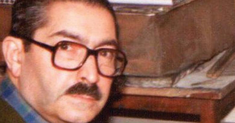 Sanatkâr Mustafa Düzgünman panele konu olacak