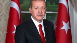 'MİLLİ DAYANIŞMA KAMPANYASI'