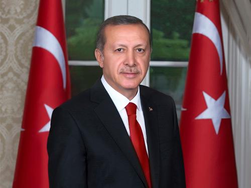 'Evde kal Türkiye'