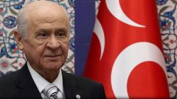 MHP Lideri BAHÇELİ'den Milliyetçiler Günü mesajı