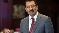Ali İhsan Yavuz TV264'te canlı yayın konuğu oldu.