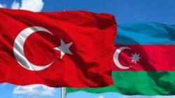 Türkiye ve Azerbaycan arasında Vize Muafiyeti