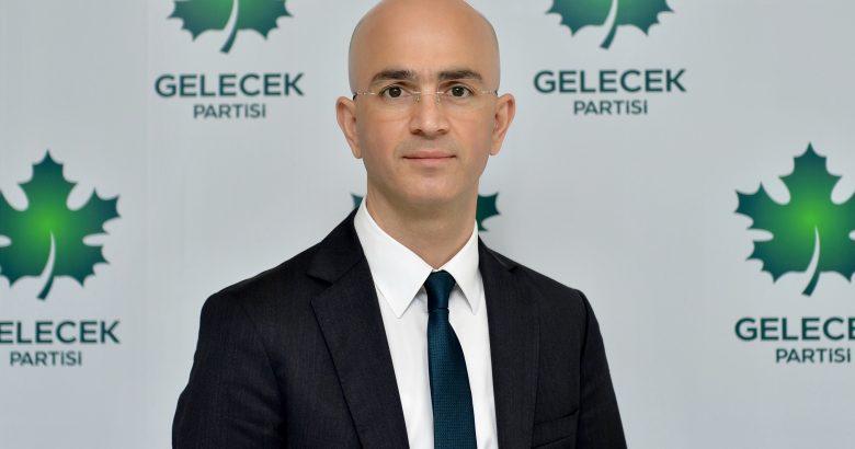 'Tutum Yatırım ve Türk Malları Haftası açıklaması'