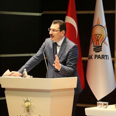 Ali İhsan Yavuz'dan Sakaryaspor kongresi öncesi ince mesajlar