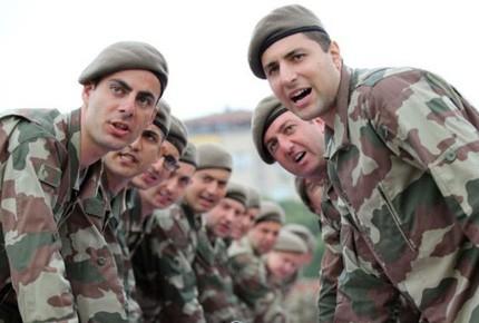 Bedelli askerliğe ilişkin fiyat güncellemesi yapıldı.