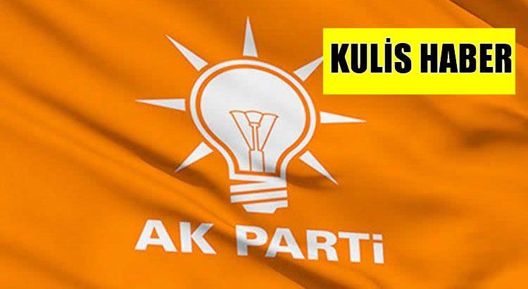Ak Parti Arifiye Başkan Adayları Ankara yolcusu
