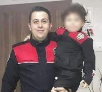 Yunus timinde görevli polis memuru şehit oldu