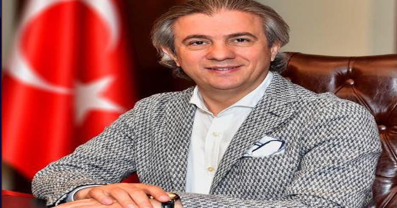 Bakan Yardımcısı Demircan Festival Ödül Gecesine Geliyor