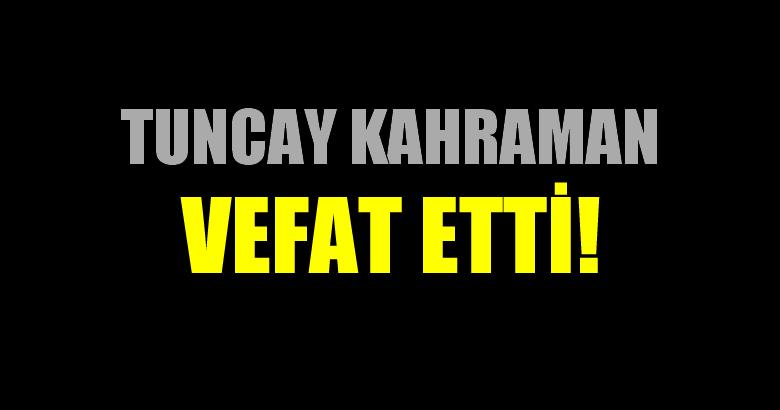 KAHRAMAN AİLESİNİN ACI GÜNÜ!..