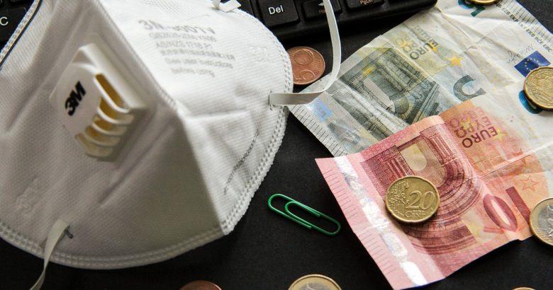 Pandemi Sonrası Ekonomi Modelleri Konulu Uluslararası Kongre gerçekleşiyor