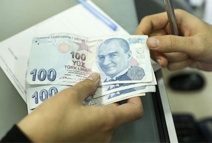 GSS borçlarını devlet ödeyecek