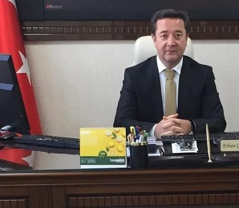 """""""SON TARİH 1 ŞUBAT!"""""""