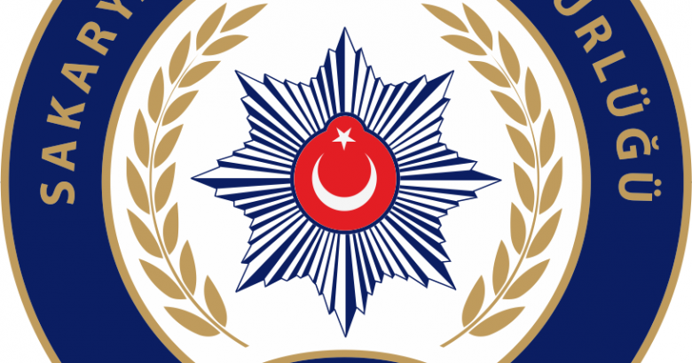 Sakarya'da ocak ayında 156 şüpheli tutuklandı