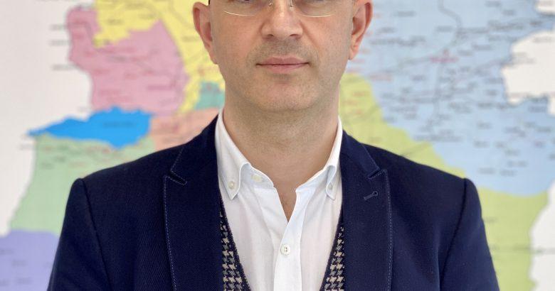 Serbes: Yüksek faize göz yumularak sanki çiftçilik bitirilmek isteniyor