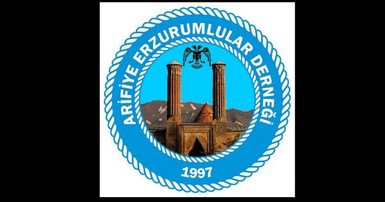 Arifiye Erzurumlular Derneğinde Kongre Heyecanı