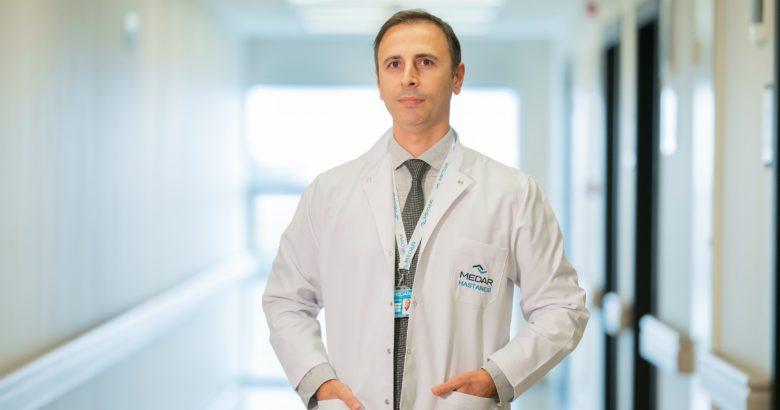 Obezite Cerrahisi Özel Medar Hastanesi Sakarya'da