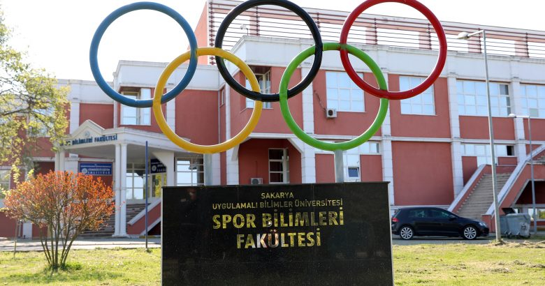 SUBÜ Spor Bilimleri akreditasyon sürecinde