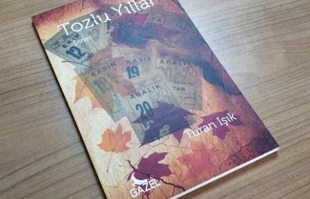 Yazar Eğitimcilerden Yeni Kitaplar