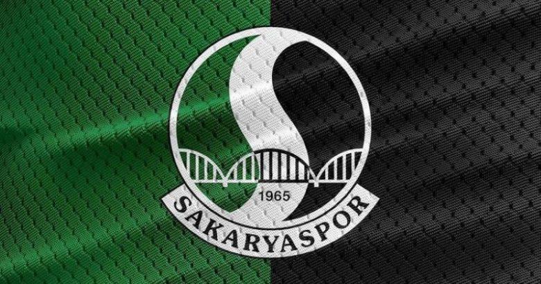 Sakaryaspor'un kongresi 13 Haziran'da gerçekleşecek