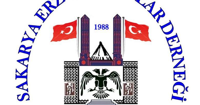 Sakarya Erzurumlular Derneğinde kongre heyecanı…