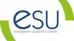 SUBÜ uluslararası alanda temsil edilecek