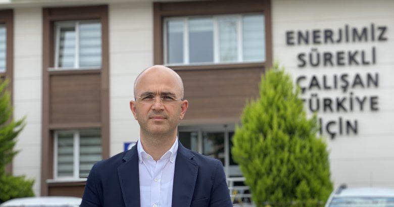 Serbes: Elektirik Kesintileri Bıktırdı…