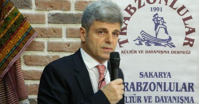 Sakarya Trabzonlular Derneği'nin yayla şenliği bu sene de yapılmayacak